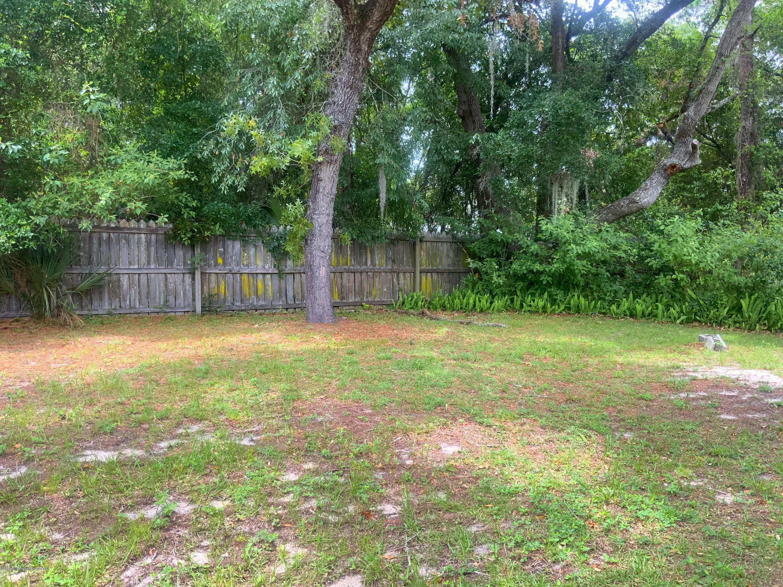 Lisitng Image number34 for 1166 N Lyle Avenue