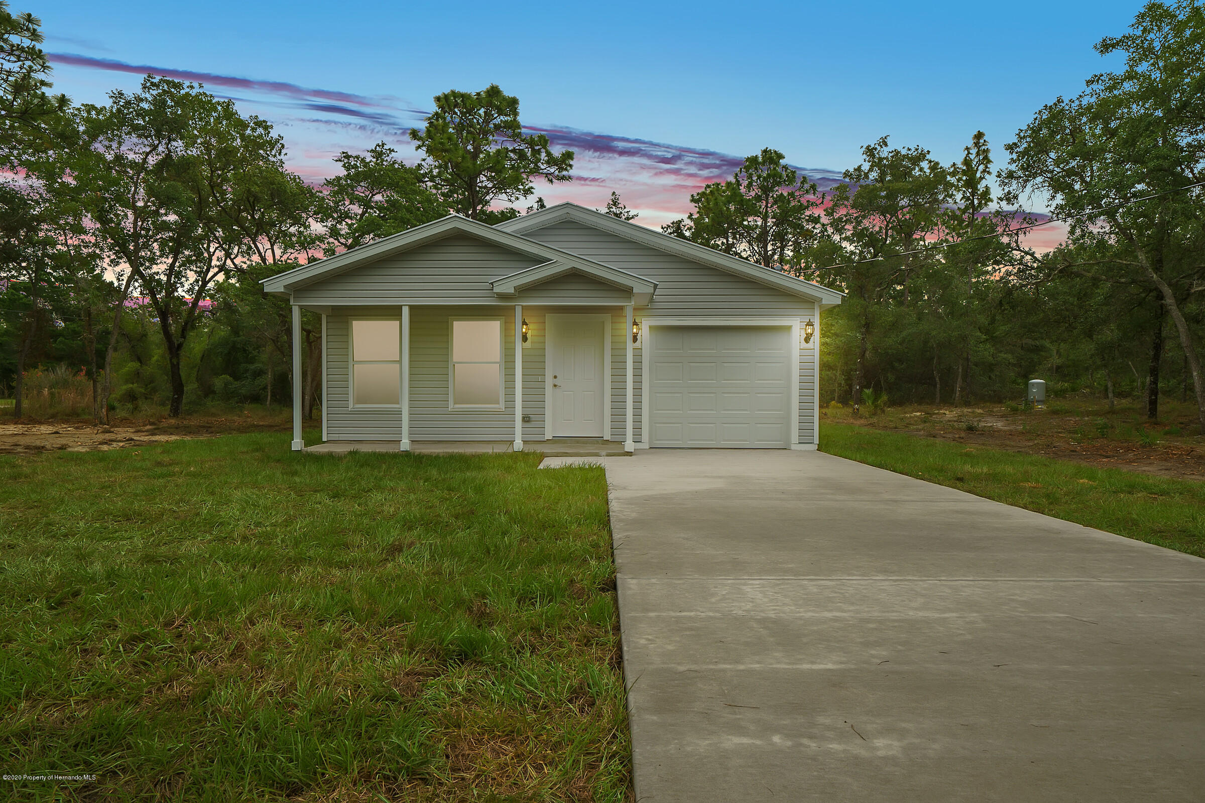 13028 Marsh Hawk Road, Weeki Wachee, FL 34614