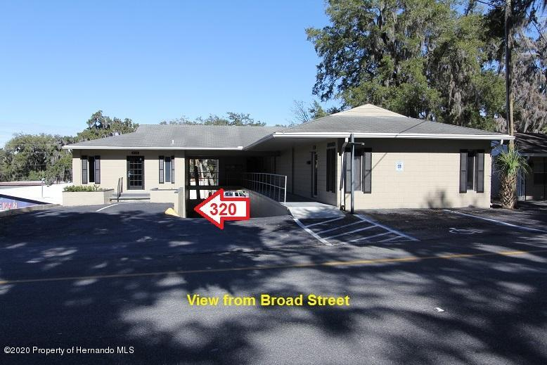 Details for 320 S Broad Street, Brooksville, FL 34601