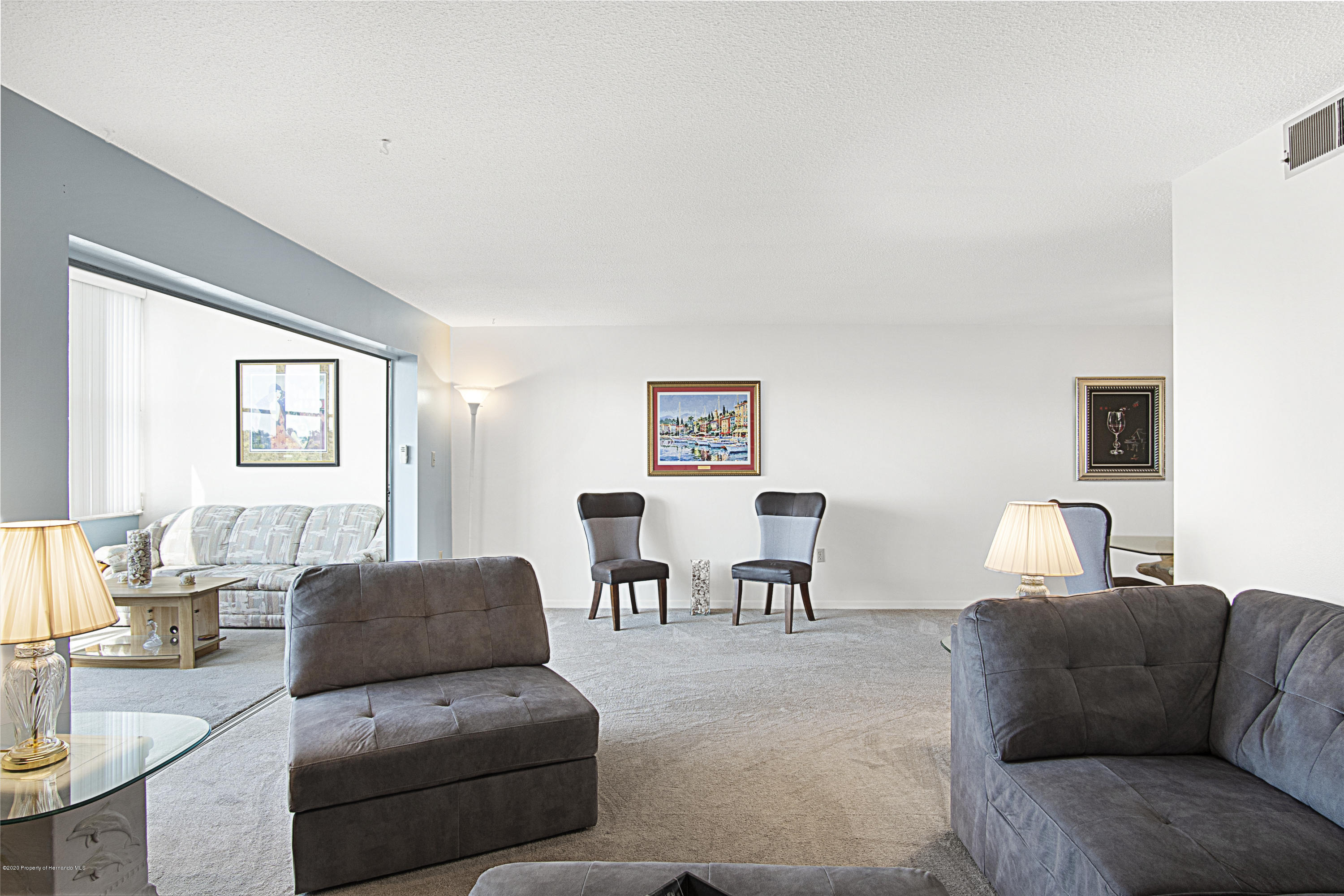 Image 12 For 5555 Gulf Boulevard 303