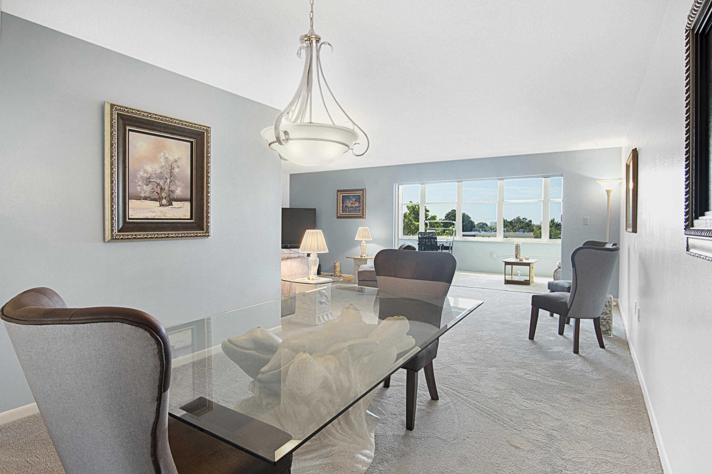 Image 14 For 5555 Gulf Boulevard 303