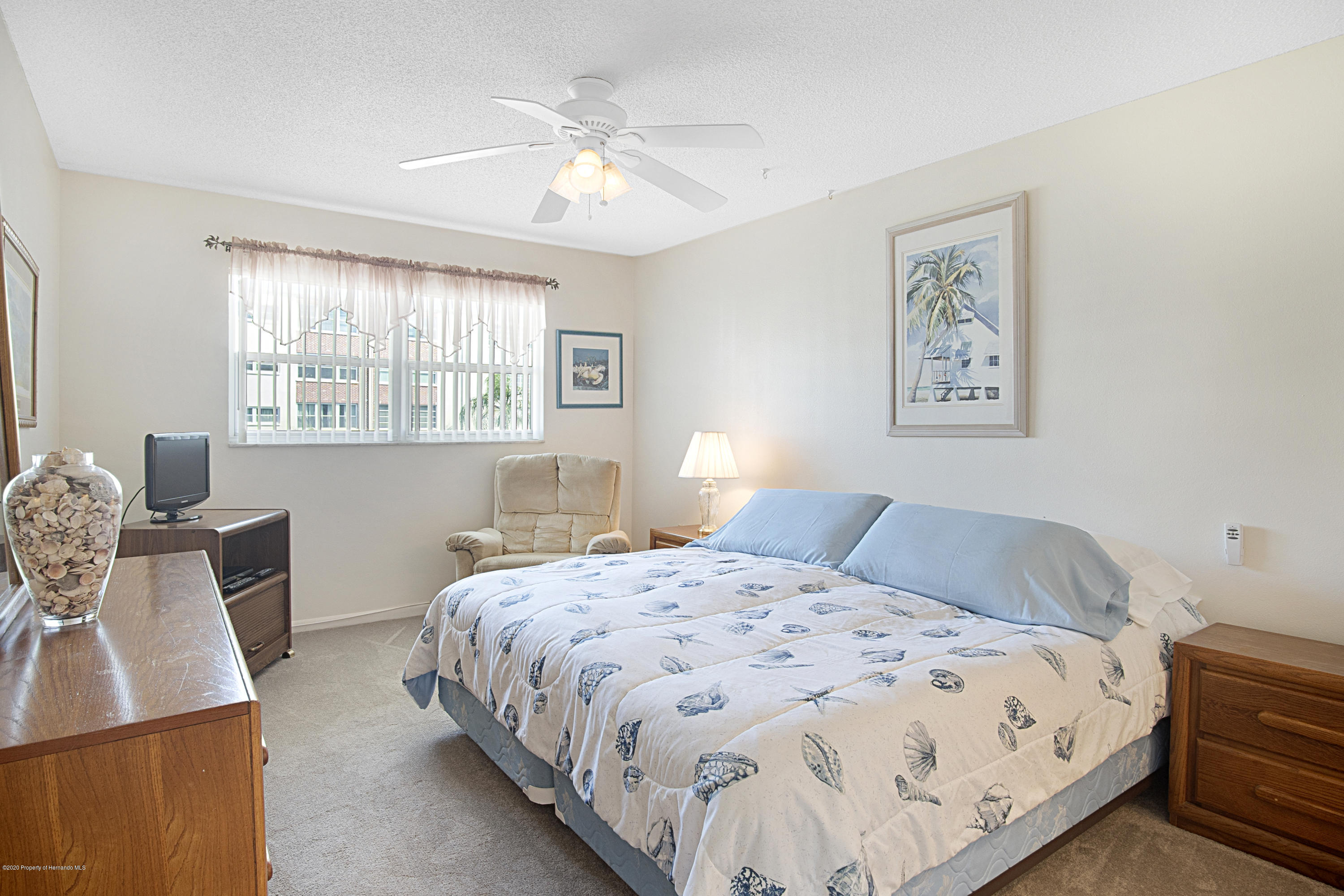 Image 16 For 5555 Gulf Boulevard 303