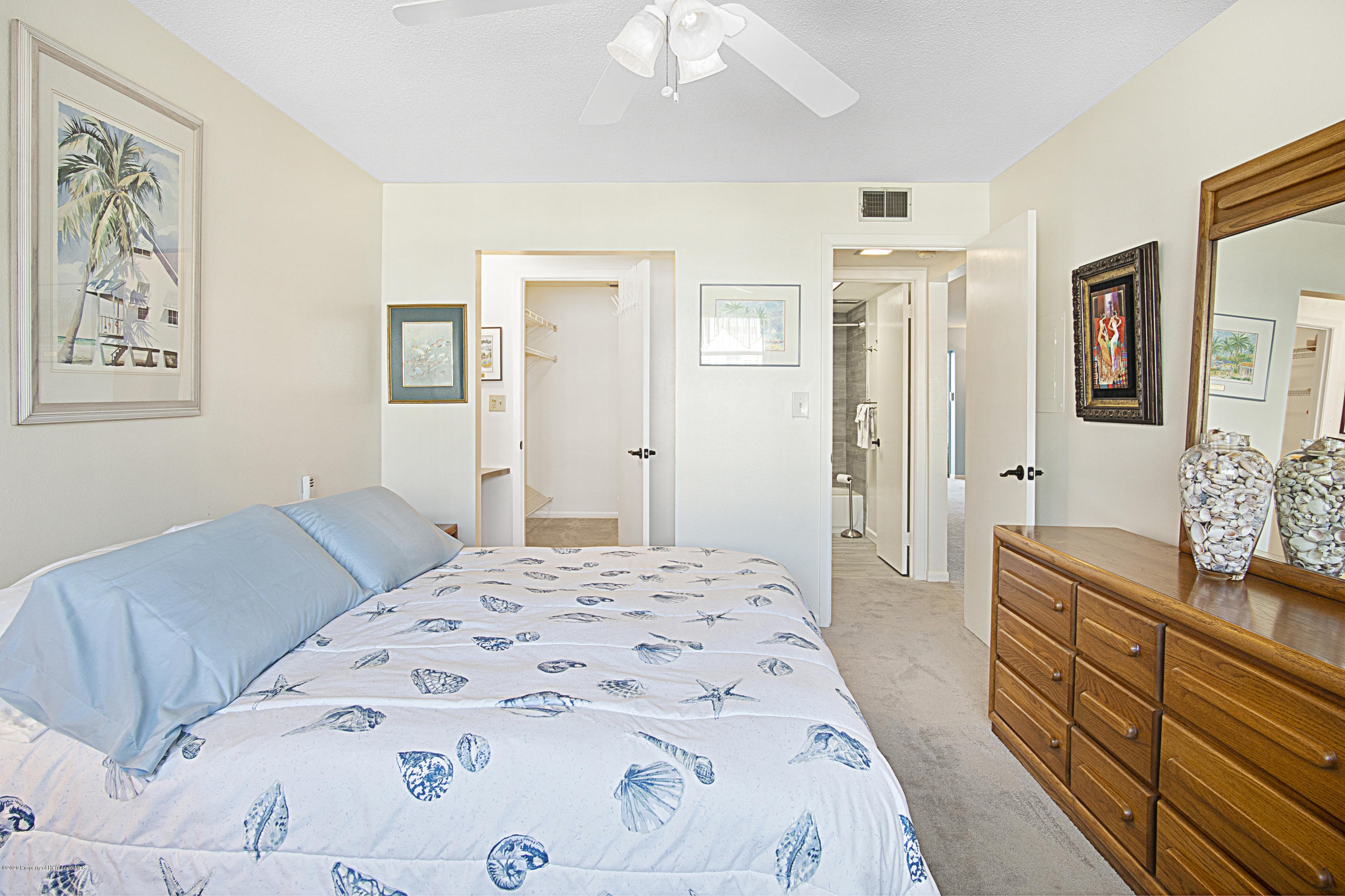 Image 17 For 5555 Gulf Boulevard 303