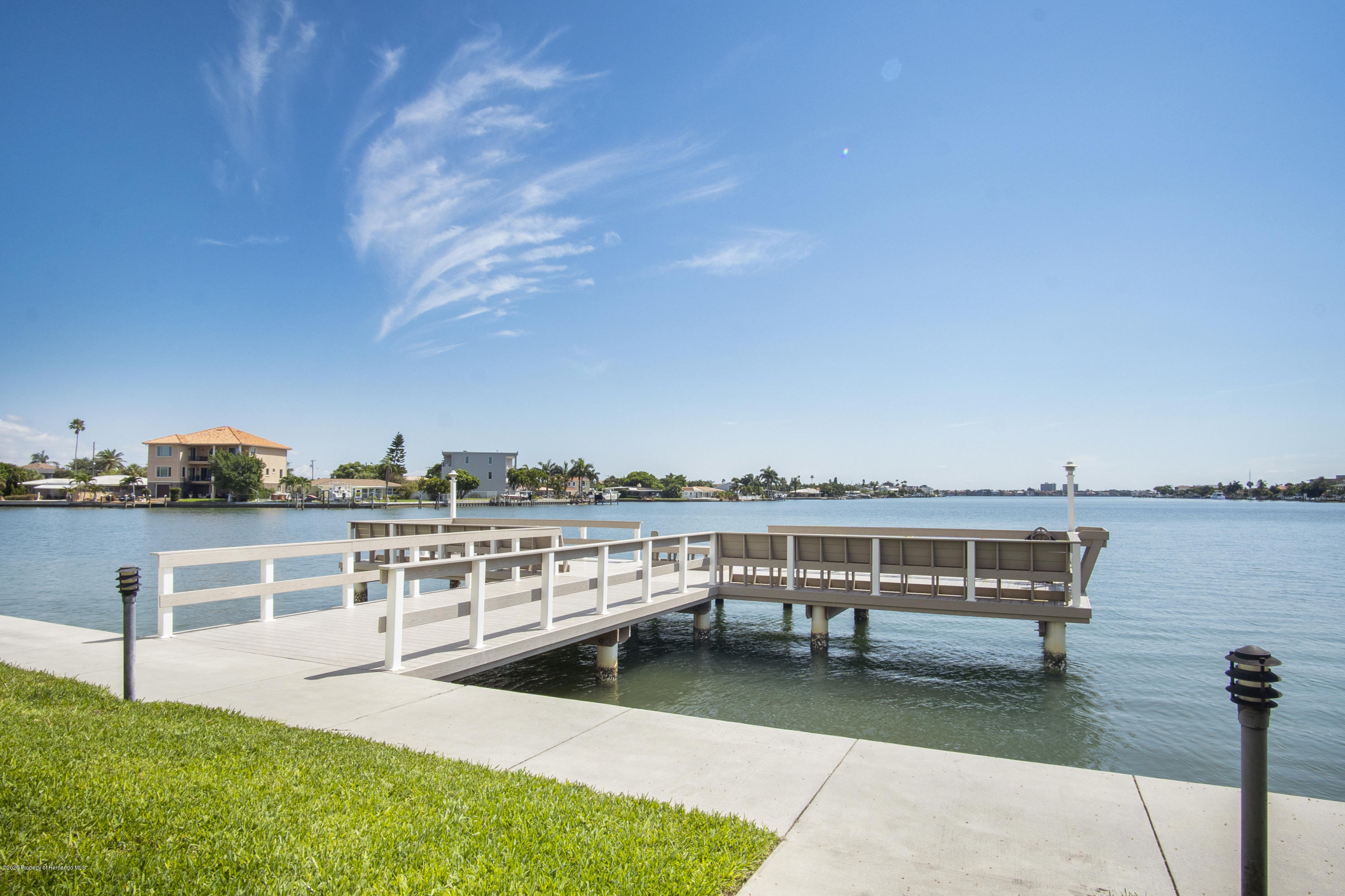 Image 29 For 5555 Gulf Boulevard 303