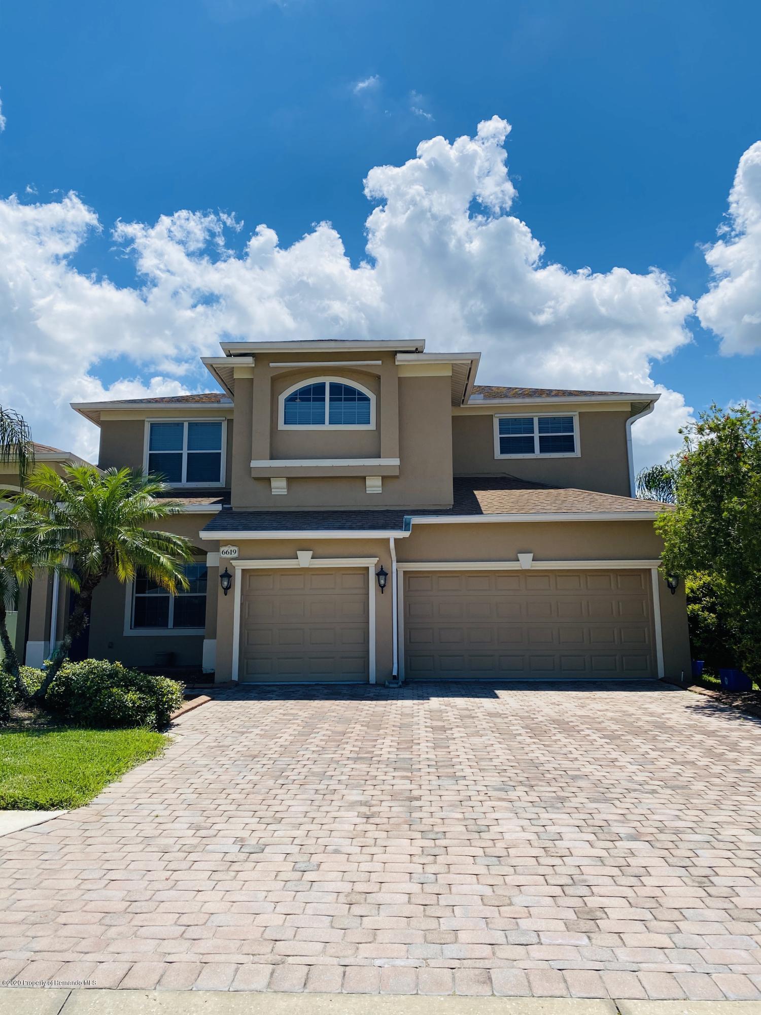 Details for 6619 38th Lane, Sarasota, FL 34243