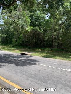 Details for 0 Breakwater Boulevard, Spring Hill, FL 34607