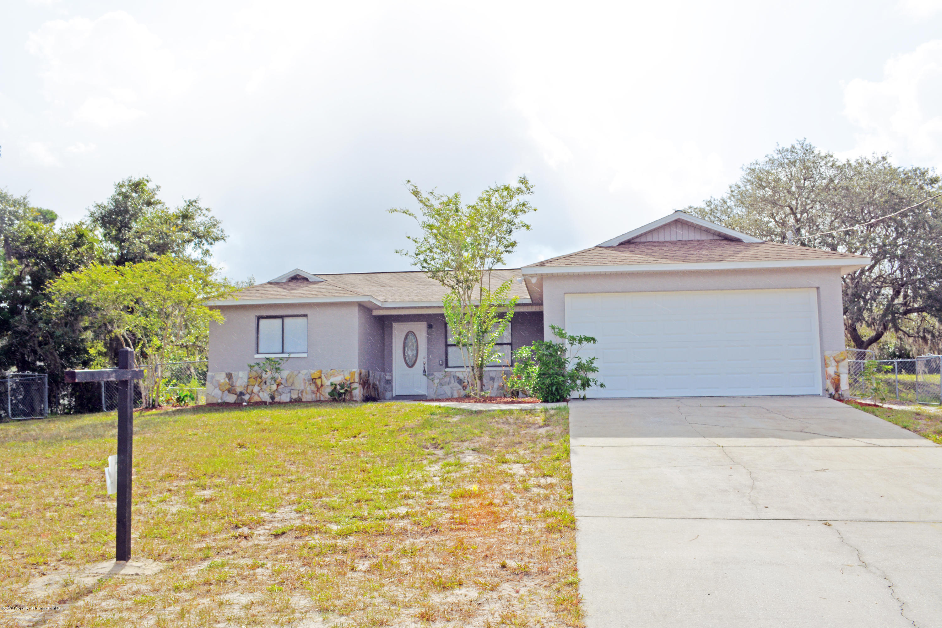 1124 Godfrey Avenue, Spring Hill, FL 34609