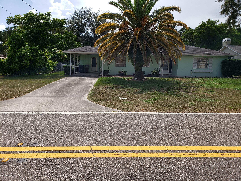 9344 Horizon Drive, Spring Hill, FL 34608