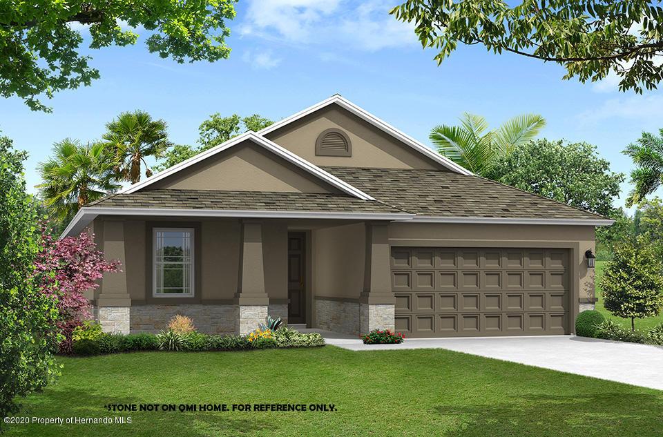 13721 Garden Hills Drive