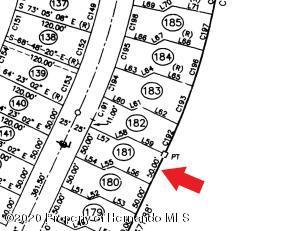 1456338 Plat Map