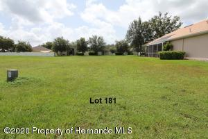1456338 Lot Picture.Front