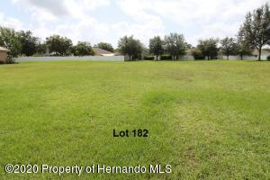 1456347.Lot Picture.Front