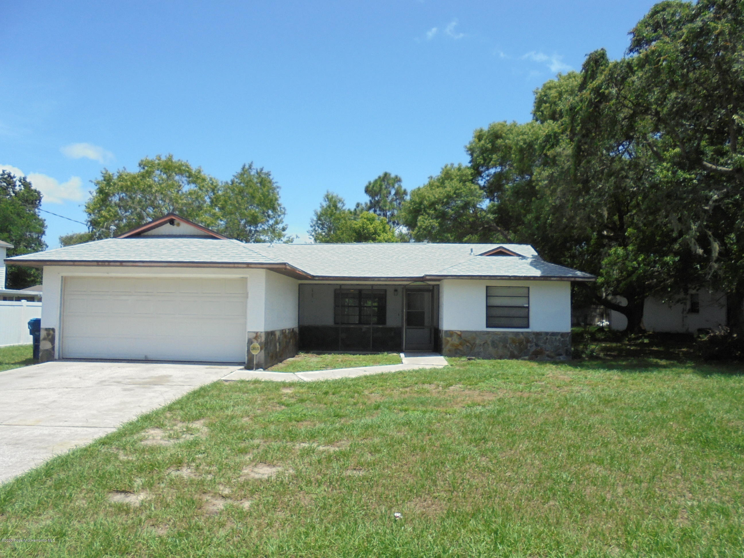 Details for 6002 Oslo Avenue, Spring Hill, FL 34608