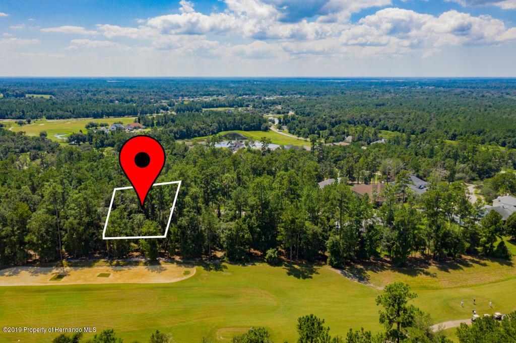 Details for 0 Sterling Bluff Way, Brooksville, FL 34601