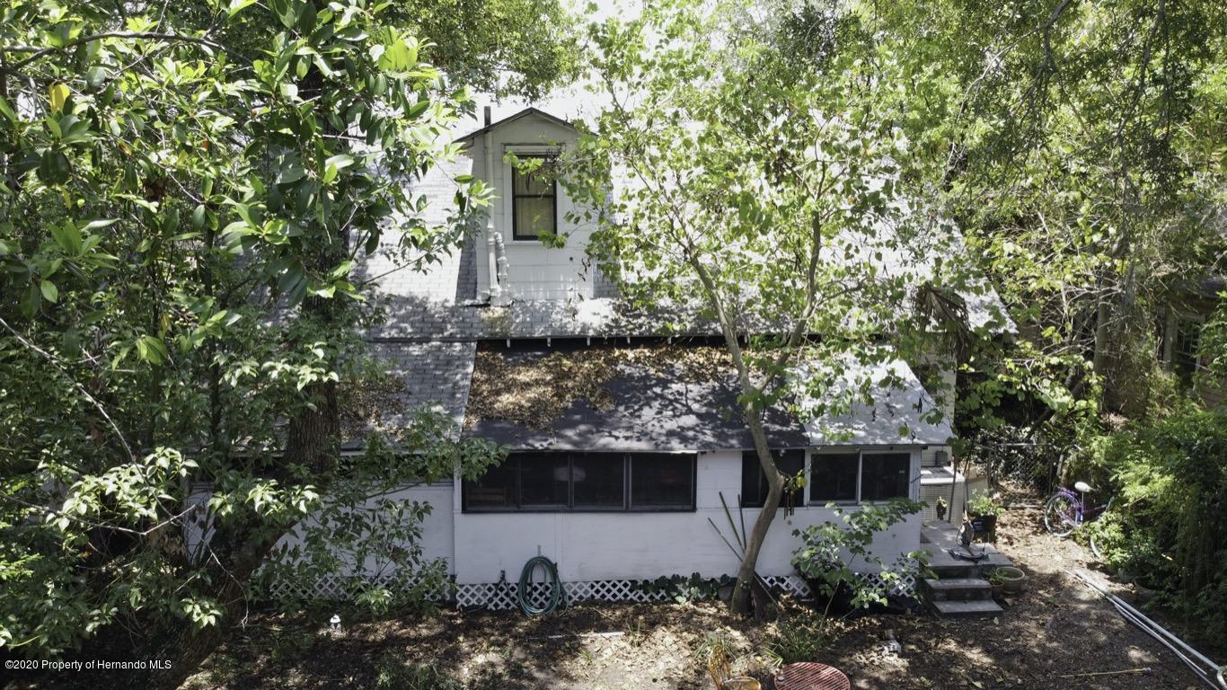 Image 2 For 418 E Orange Street
