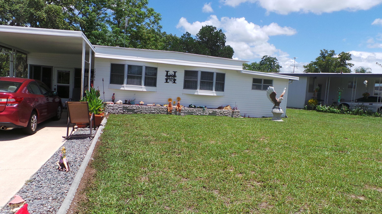 Details for 12083 Eldorado Avenue, Brooksville, FL 34613