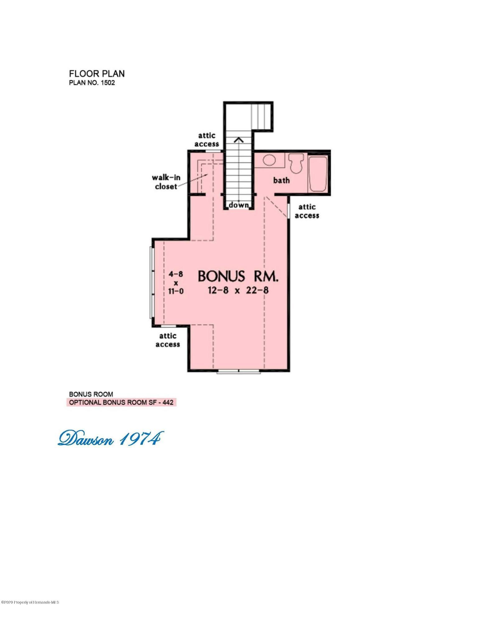 Image 3 For 13716 Coronado Drive
