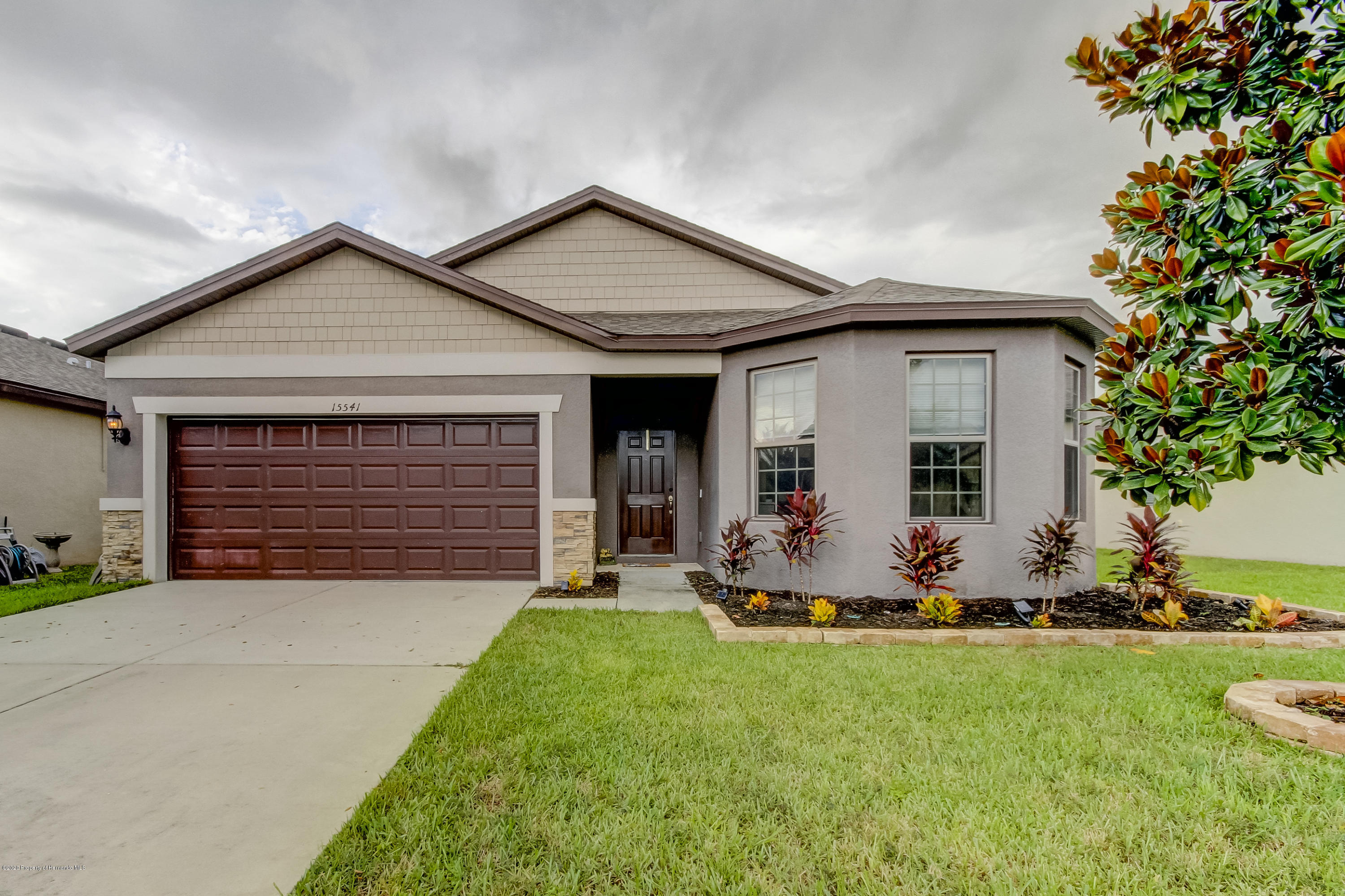 Details for 15541 Sword Lily Place, Brooksville, FL 34604