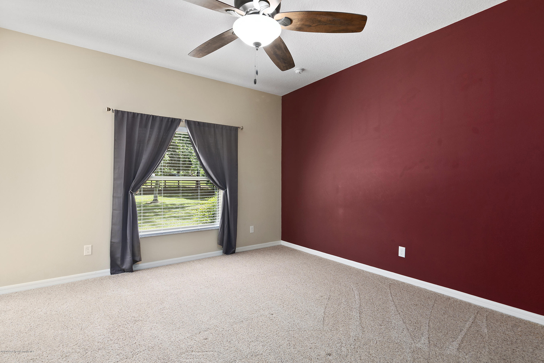 Lisitng Image number20 for 5605 W Buckskin Drive