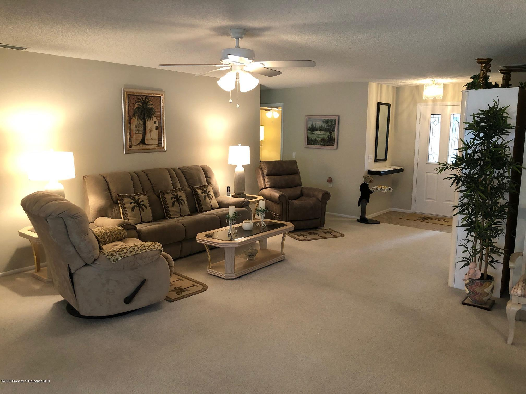 Lisitng Image number13 for 2109 Springmeadow Drive