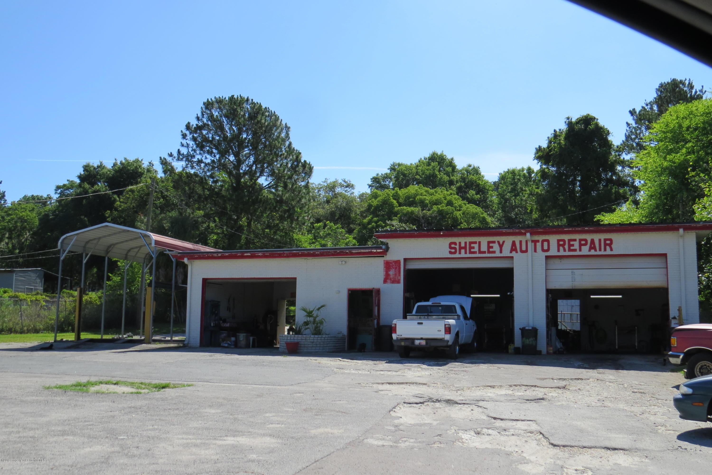 Details for 1134 Ponce De Leon Boulevard, Brooksville, FL 34601