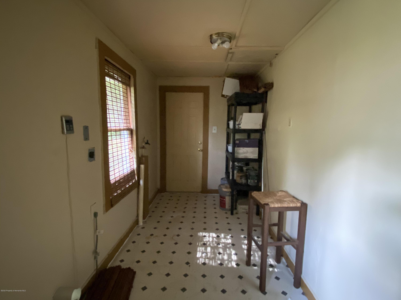 Lisitng Image number15 for 319 Ne 13th Terrace