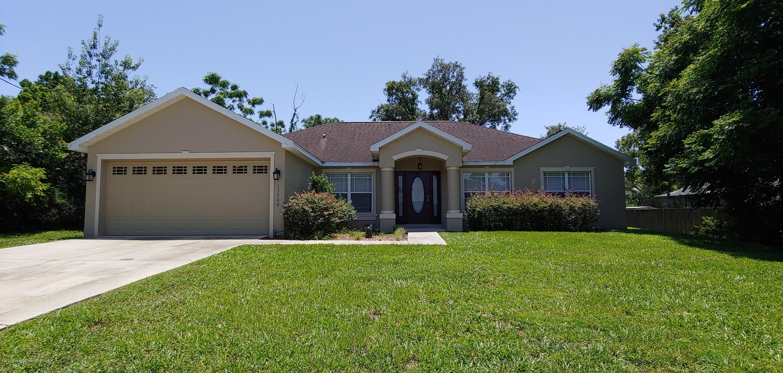 13308 Asbury Street, Spring Hill, FL 34609
