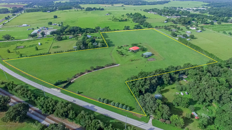Image 10 For 10651 Old Lakeland Highway