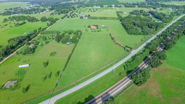 Image 14 For 10651 Old Lakeland Highway