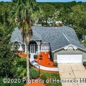 5373 Fairhaven Avenue, Spring Hill, FL 34608