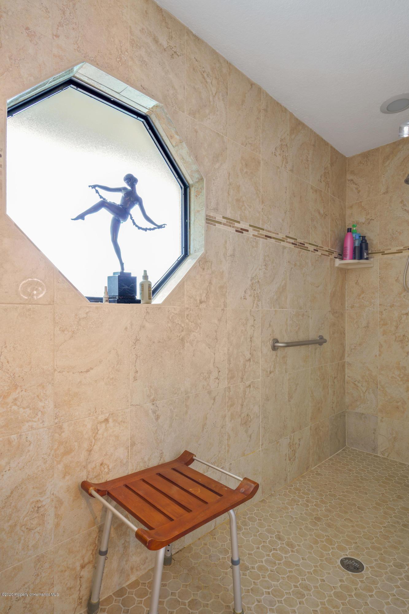 Lisitng Image number33 for 1273 Masada Lane