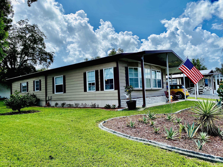 Details for 16251 Brookridge Boulevard, Brooksville, FL 34613