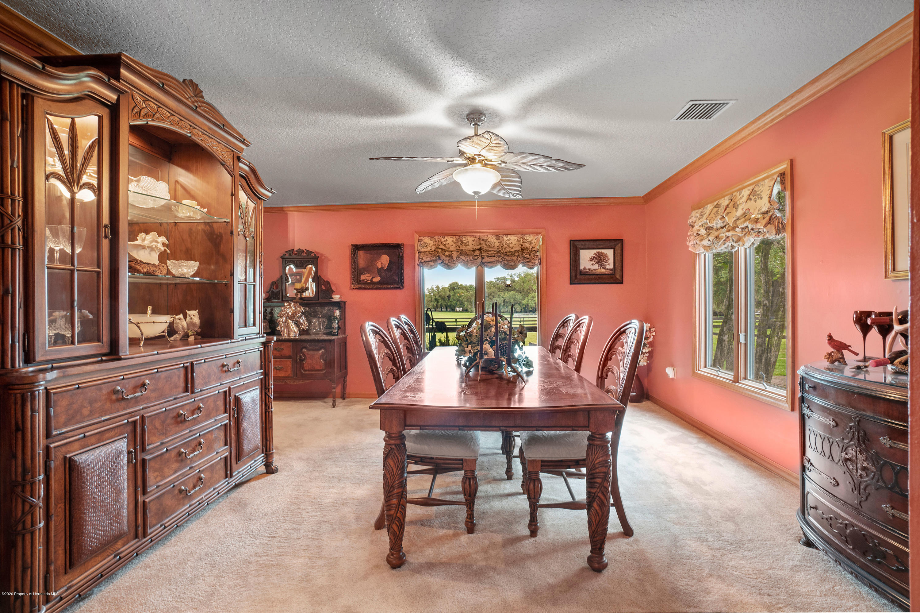 Image 16 For 25212 Croom Road