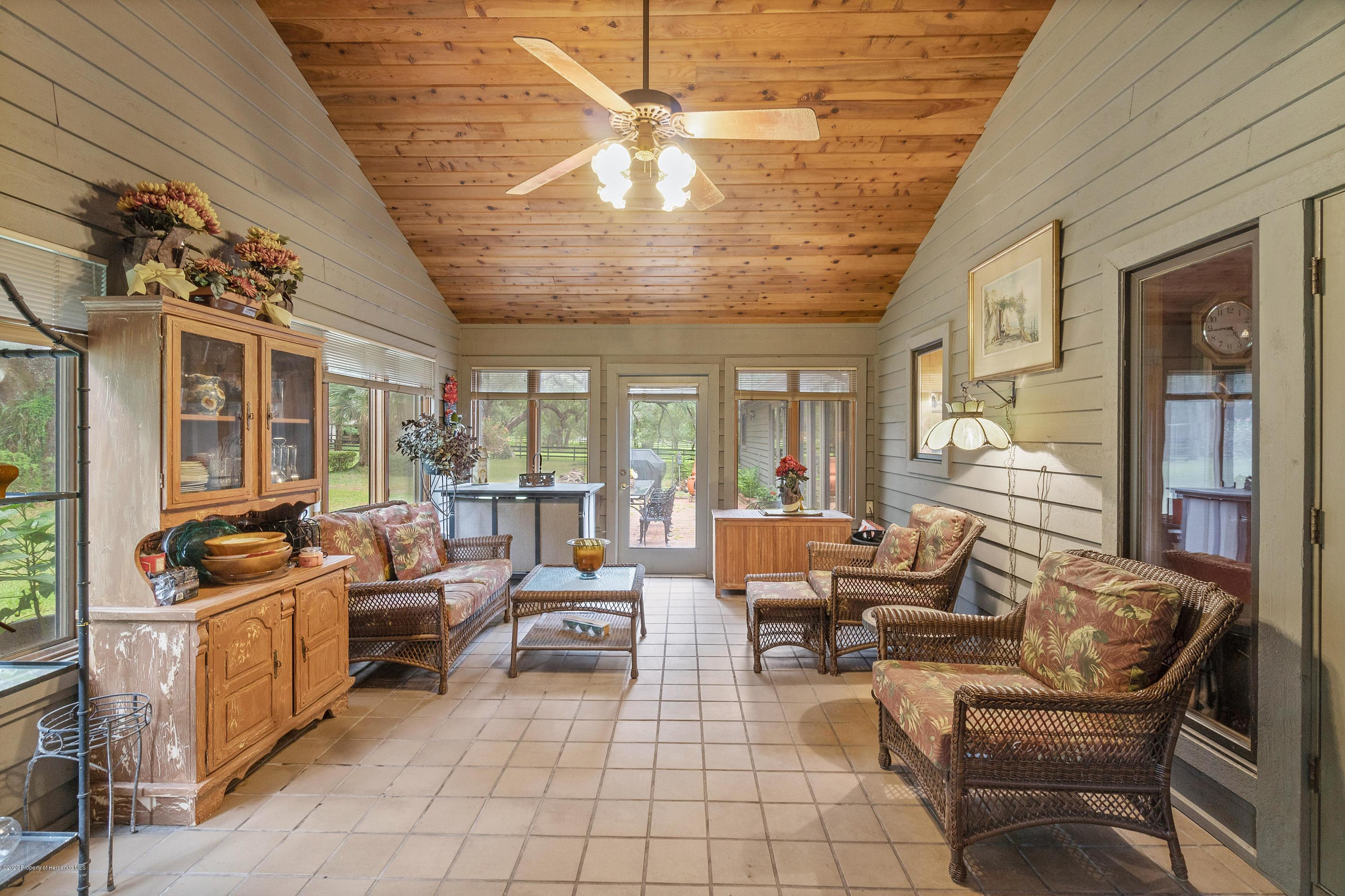 Image 14 For 25212 Croom Road