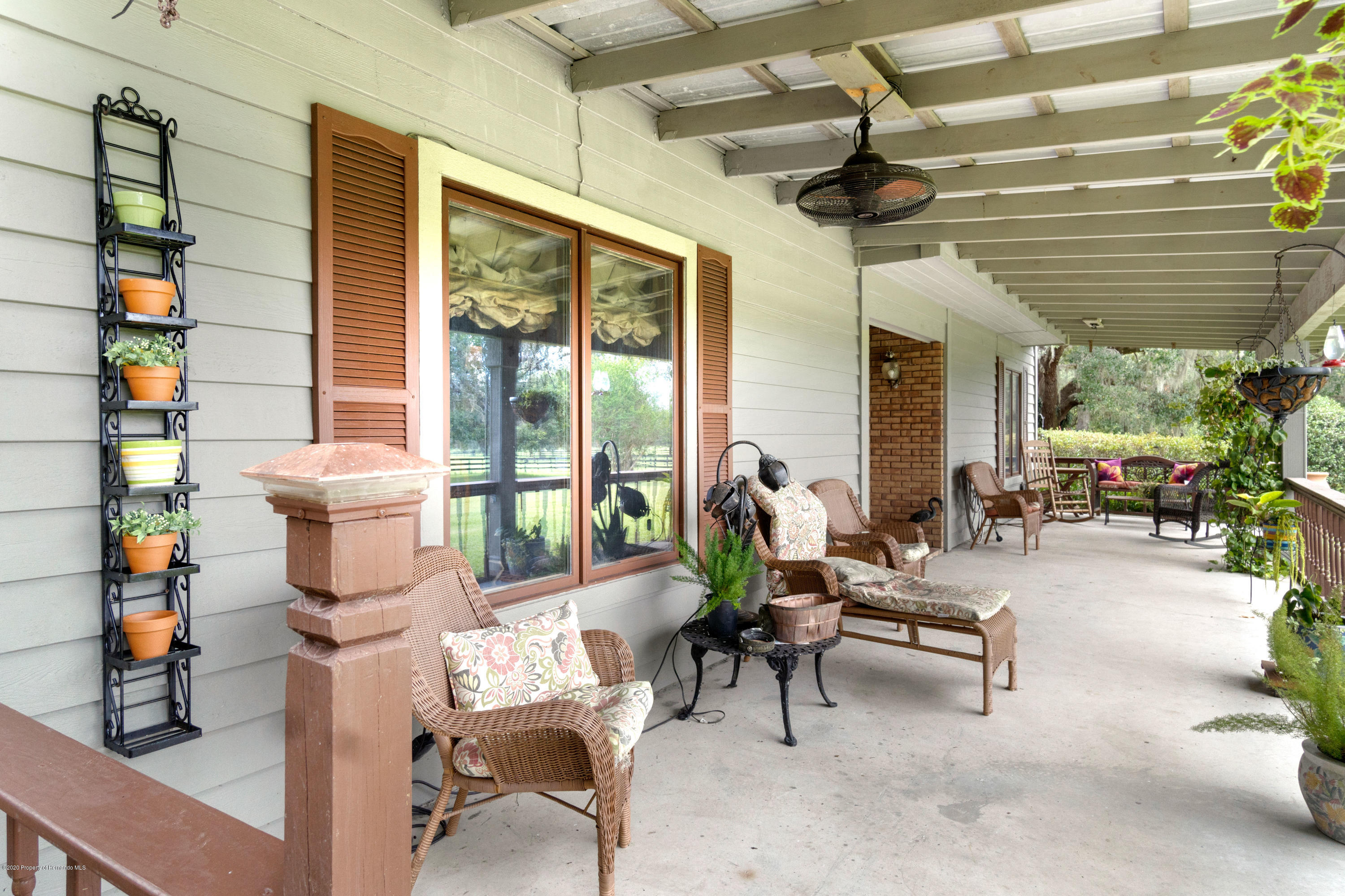 Image 44 For 25212 Croom Road