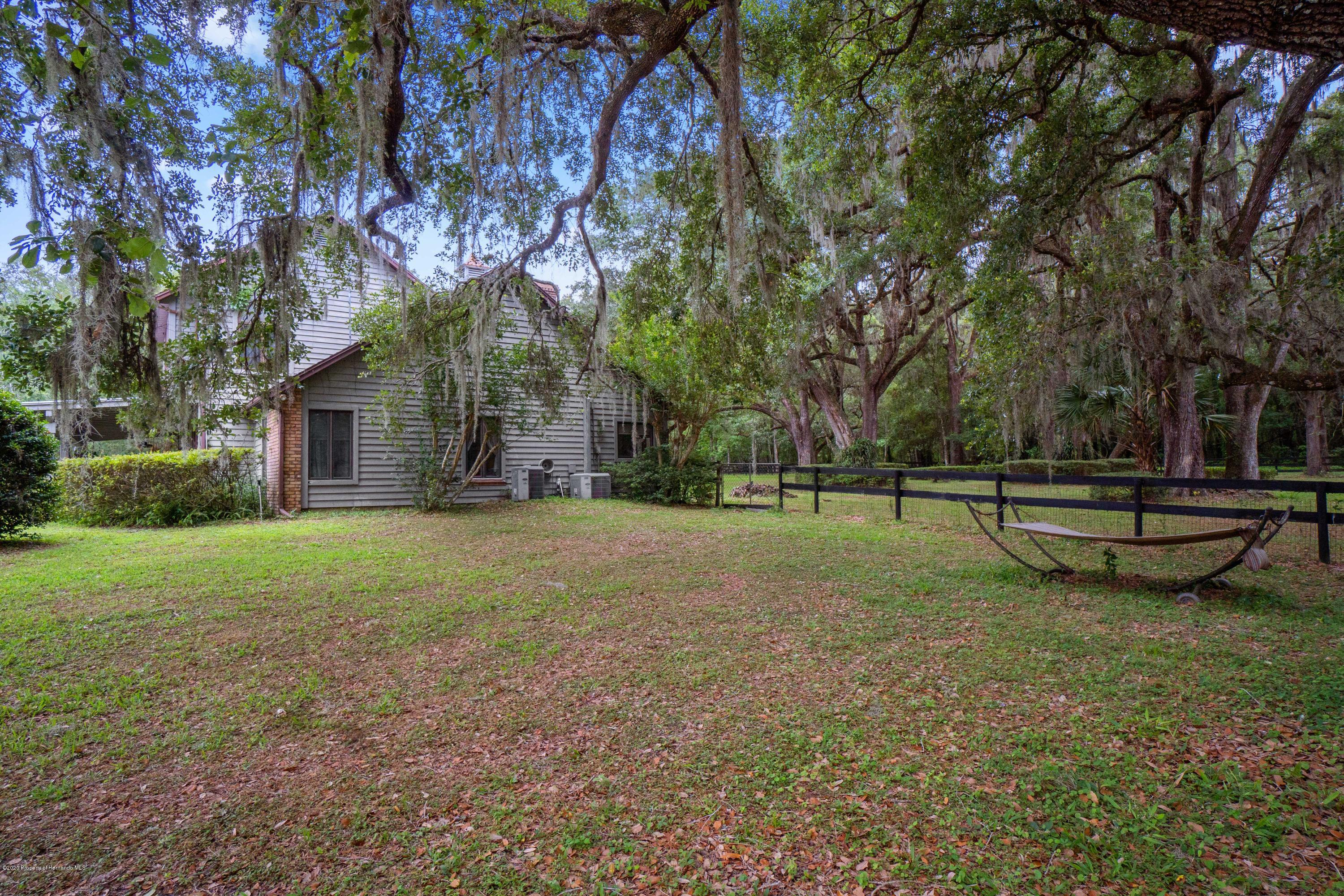 Image 50 For 25212 Croom Road