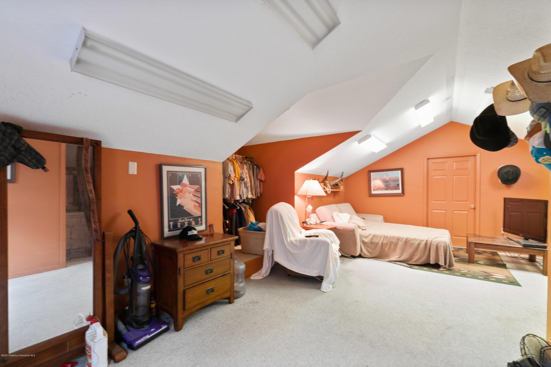 Lisitng Image number54 for 25212 Croom Road