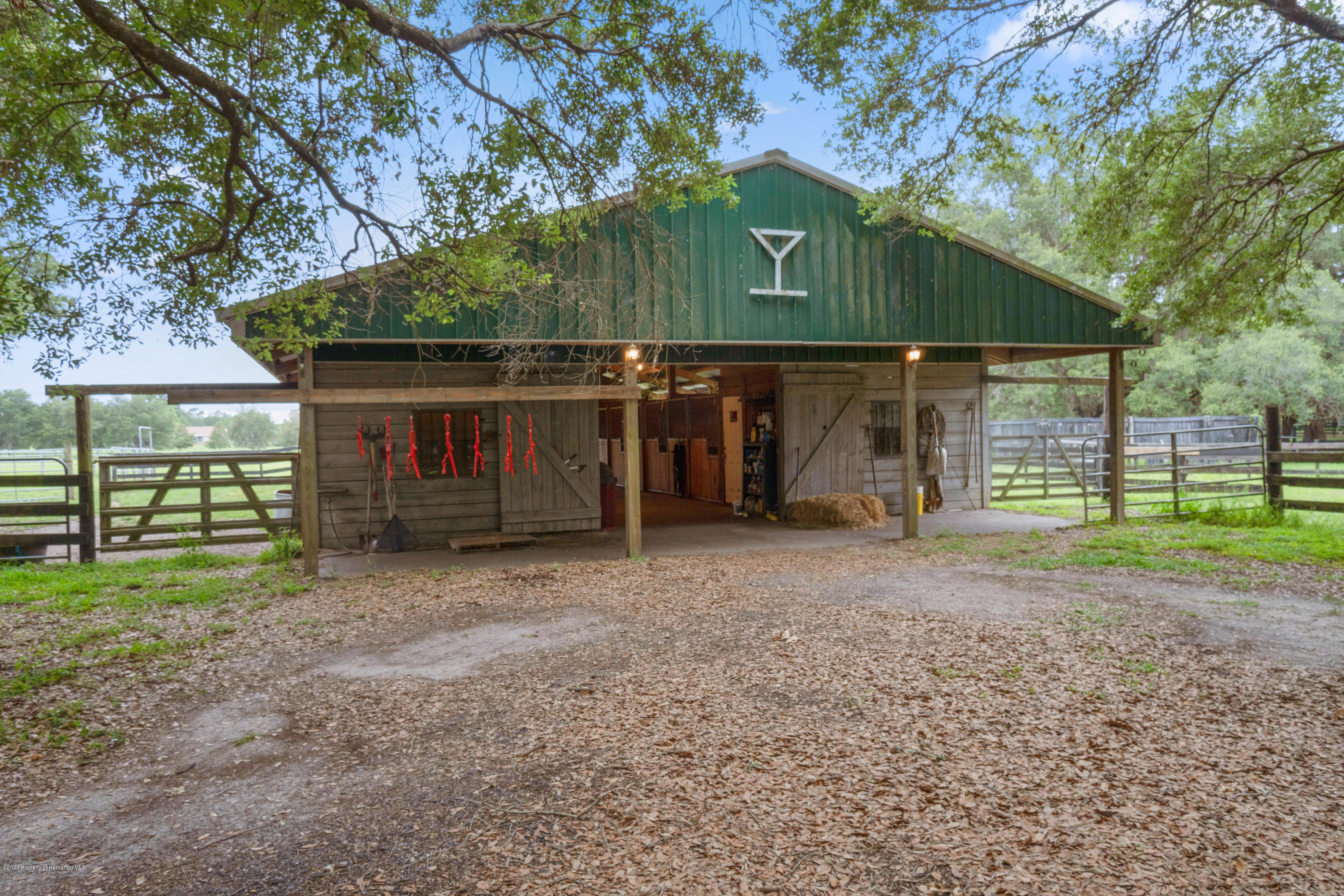 Image 60 For 25212 Croom Road