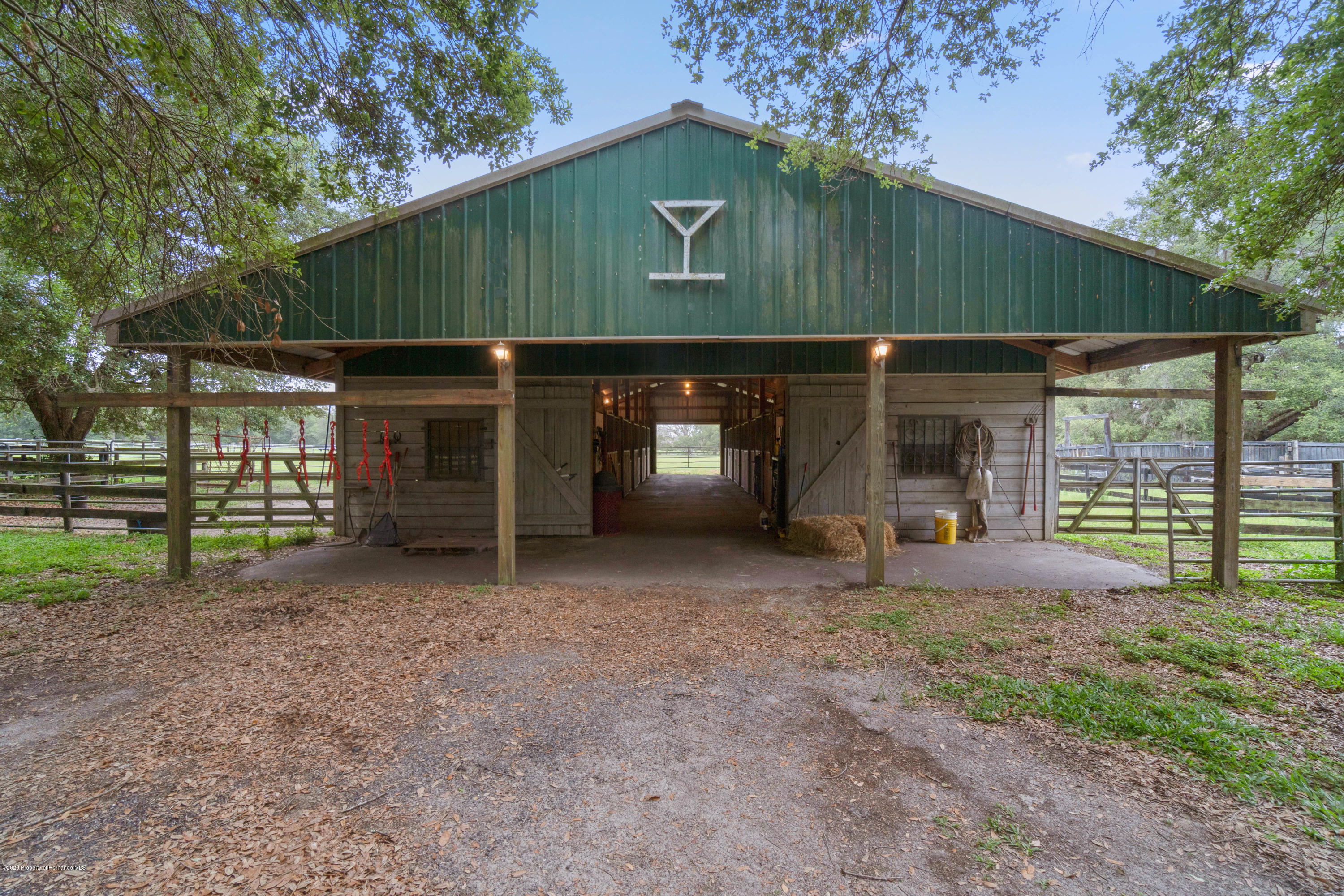 Image 61 For 25212 Croom Road