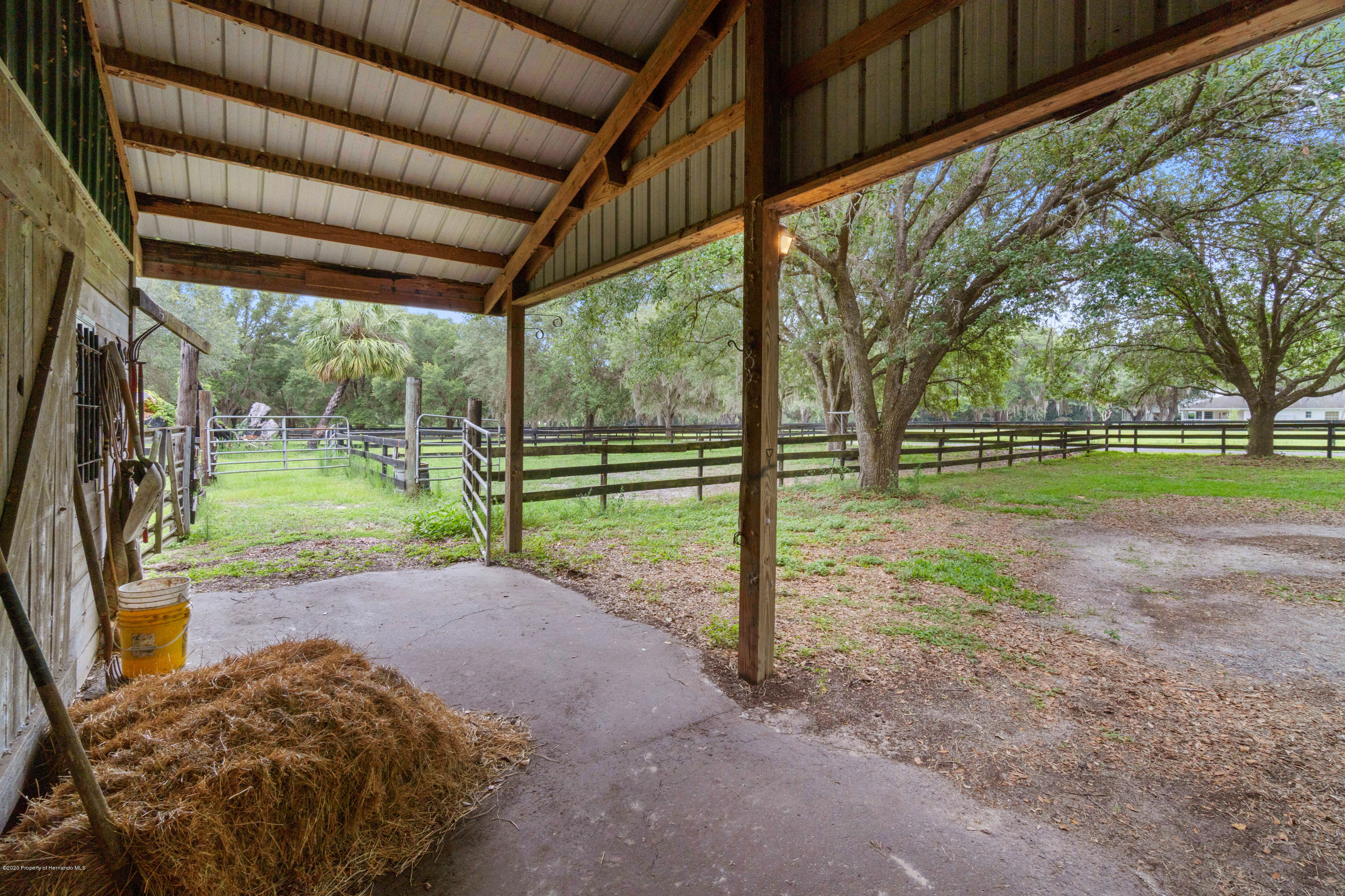 Image 62 For 25212 Croom Road