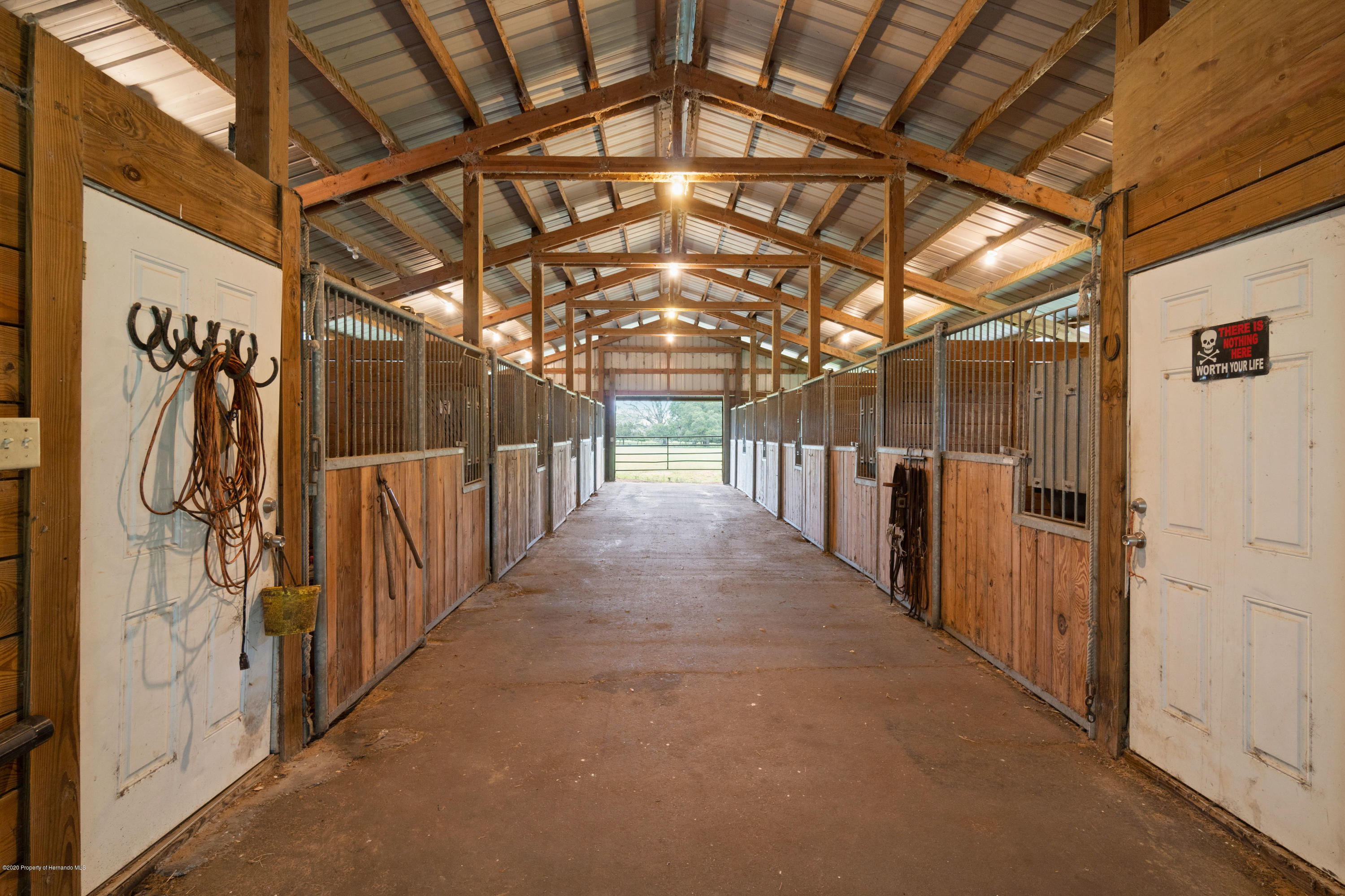 Image 63 For 25212 Croom Road