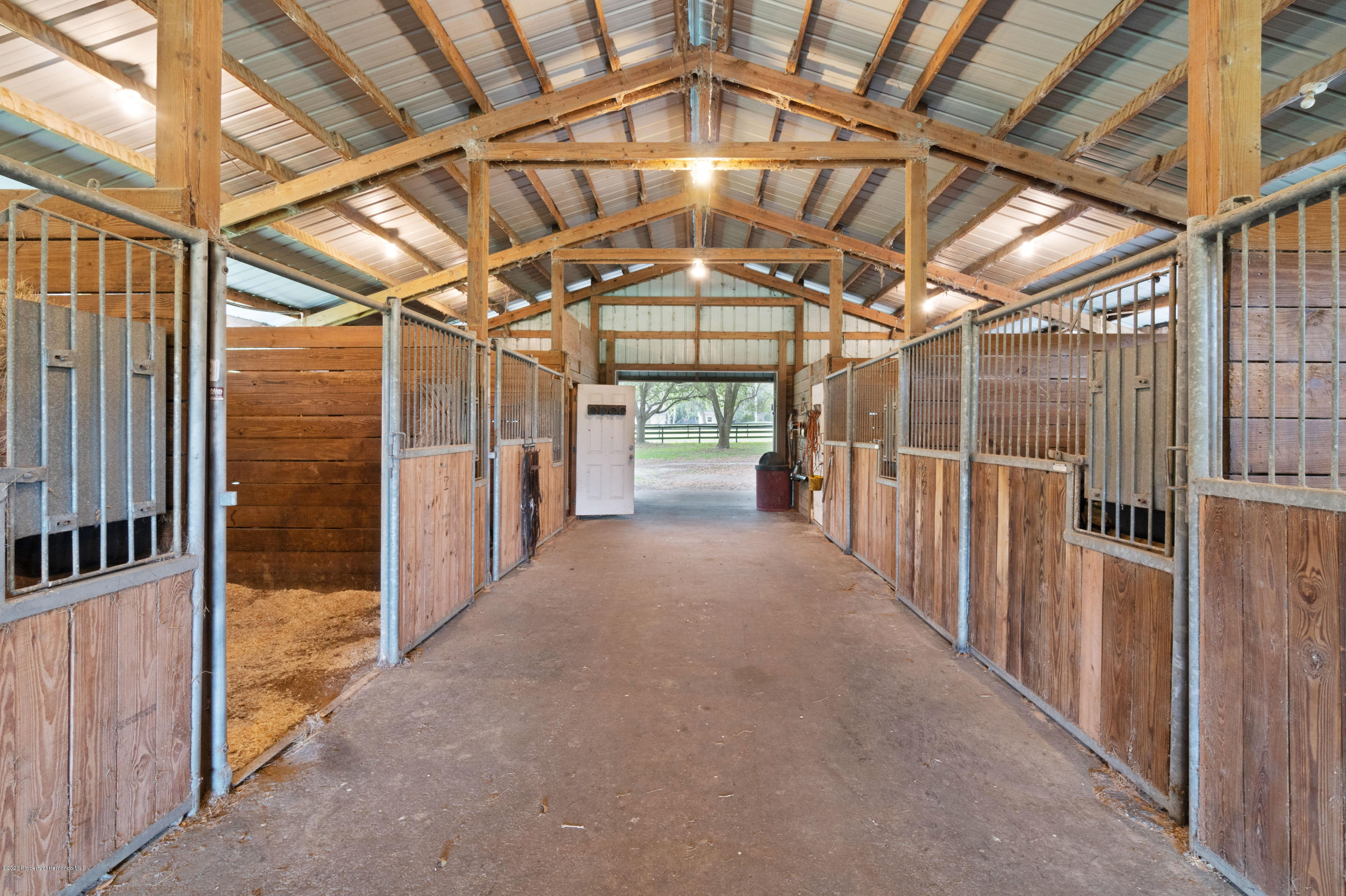 Image 66 For 25212 Croom Road