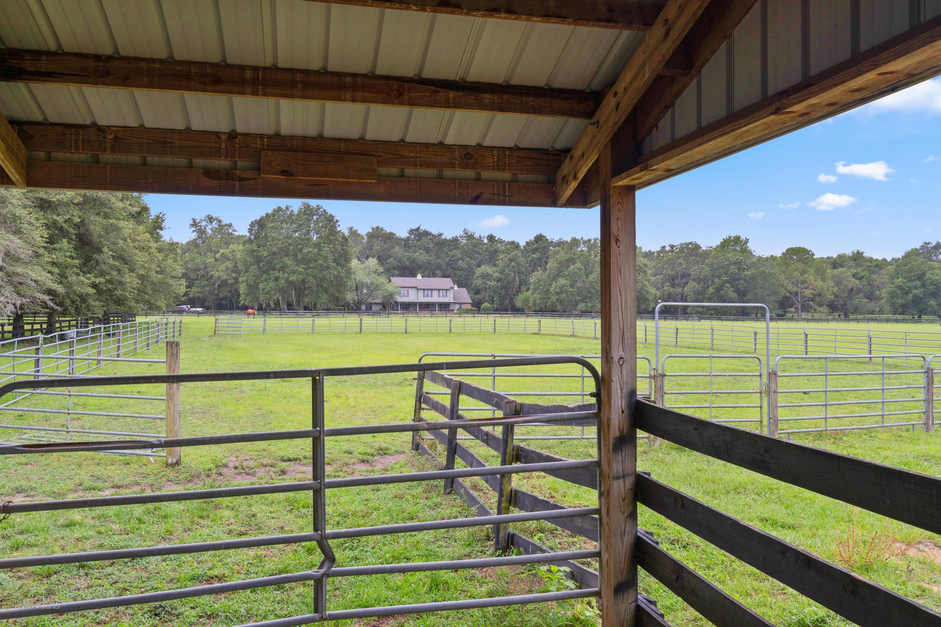 Image 67 For 25212 Croom Road