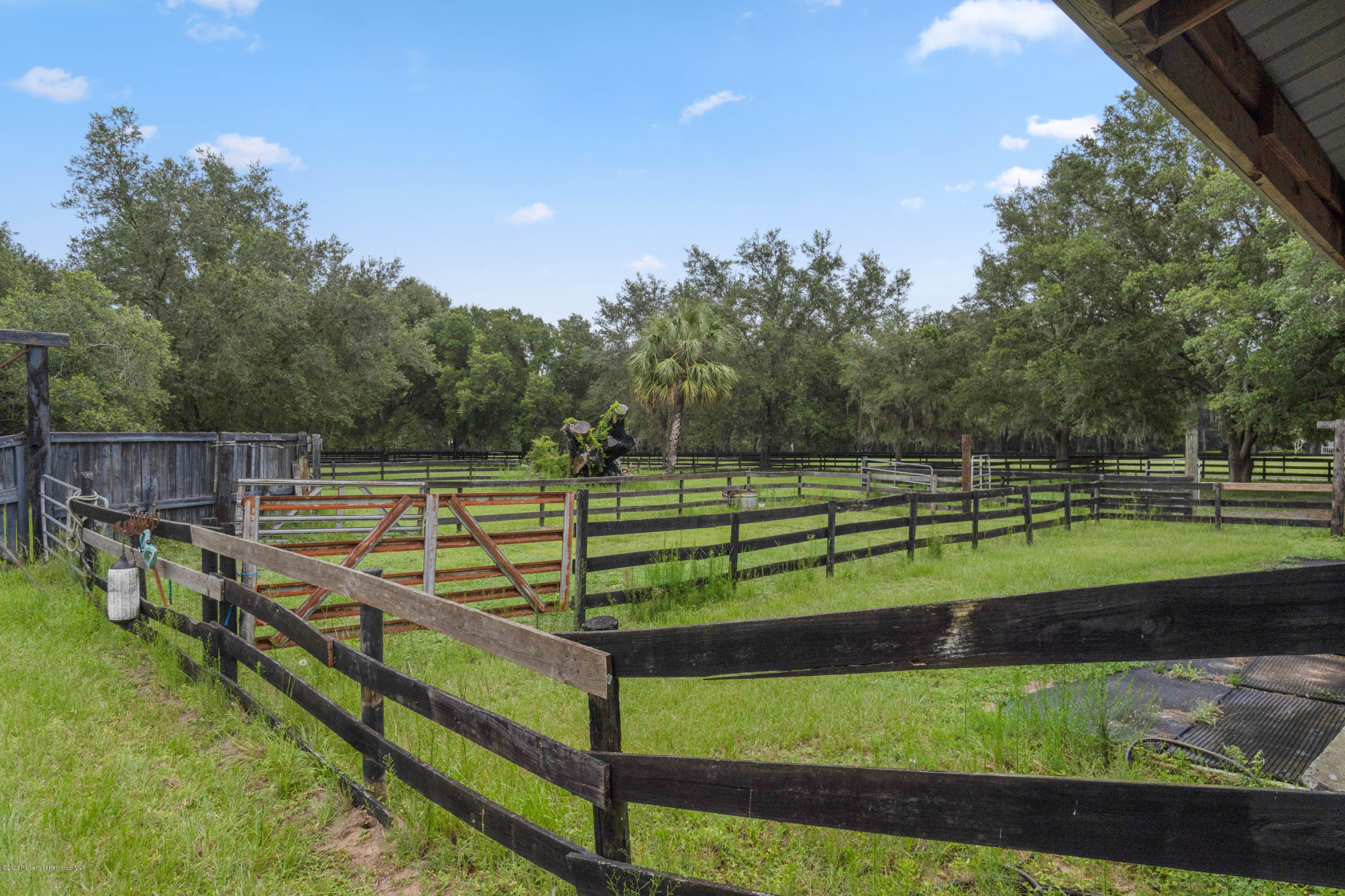 Image 68 For 25212 Croom Road