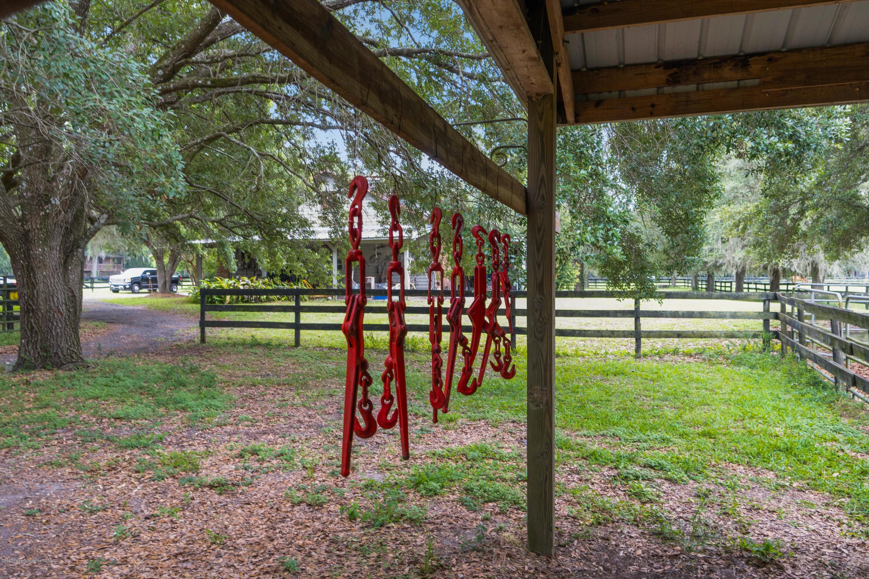 Image 69 For 25212 Croom Road