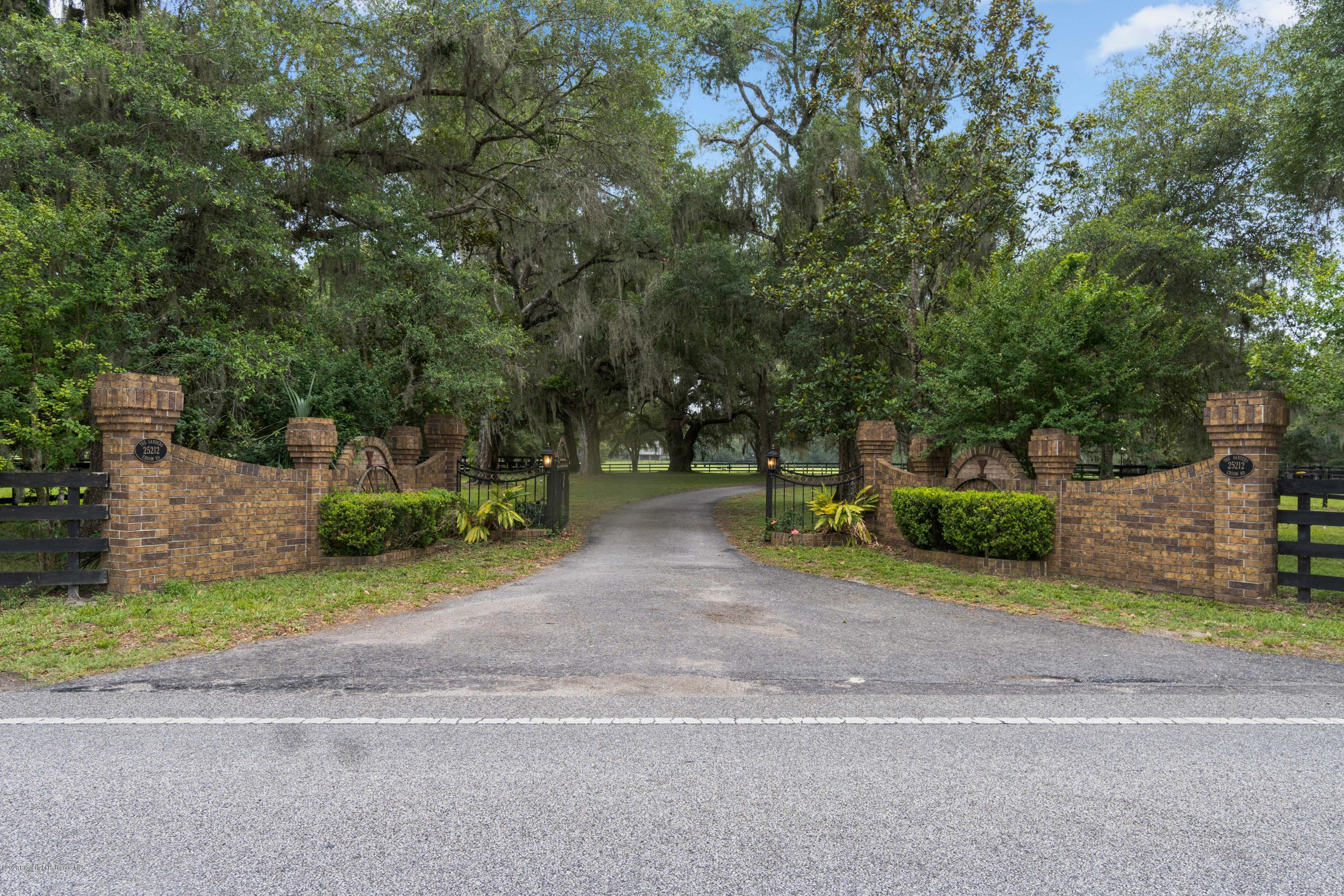 Image 70 For 25212 Croom Road
