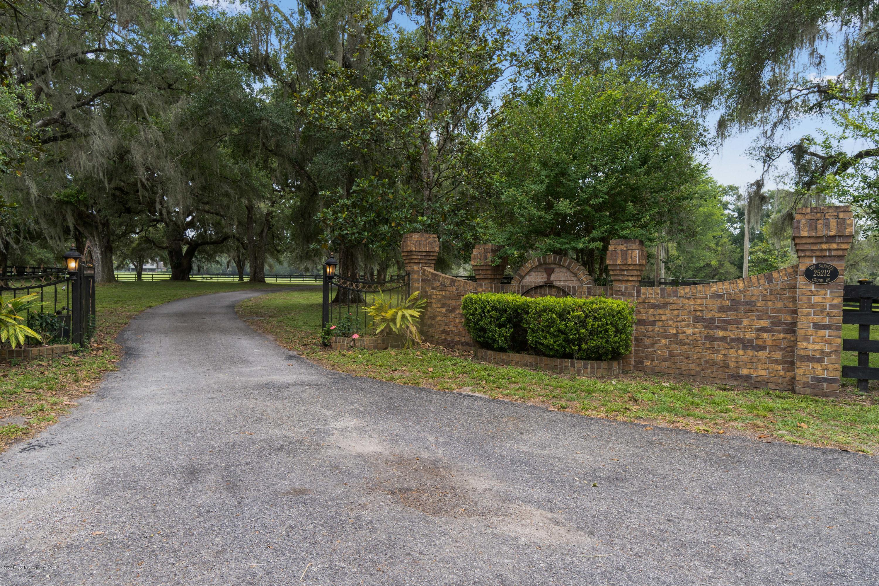 Image 71 For 25212 Croom Road