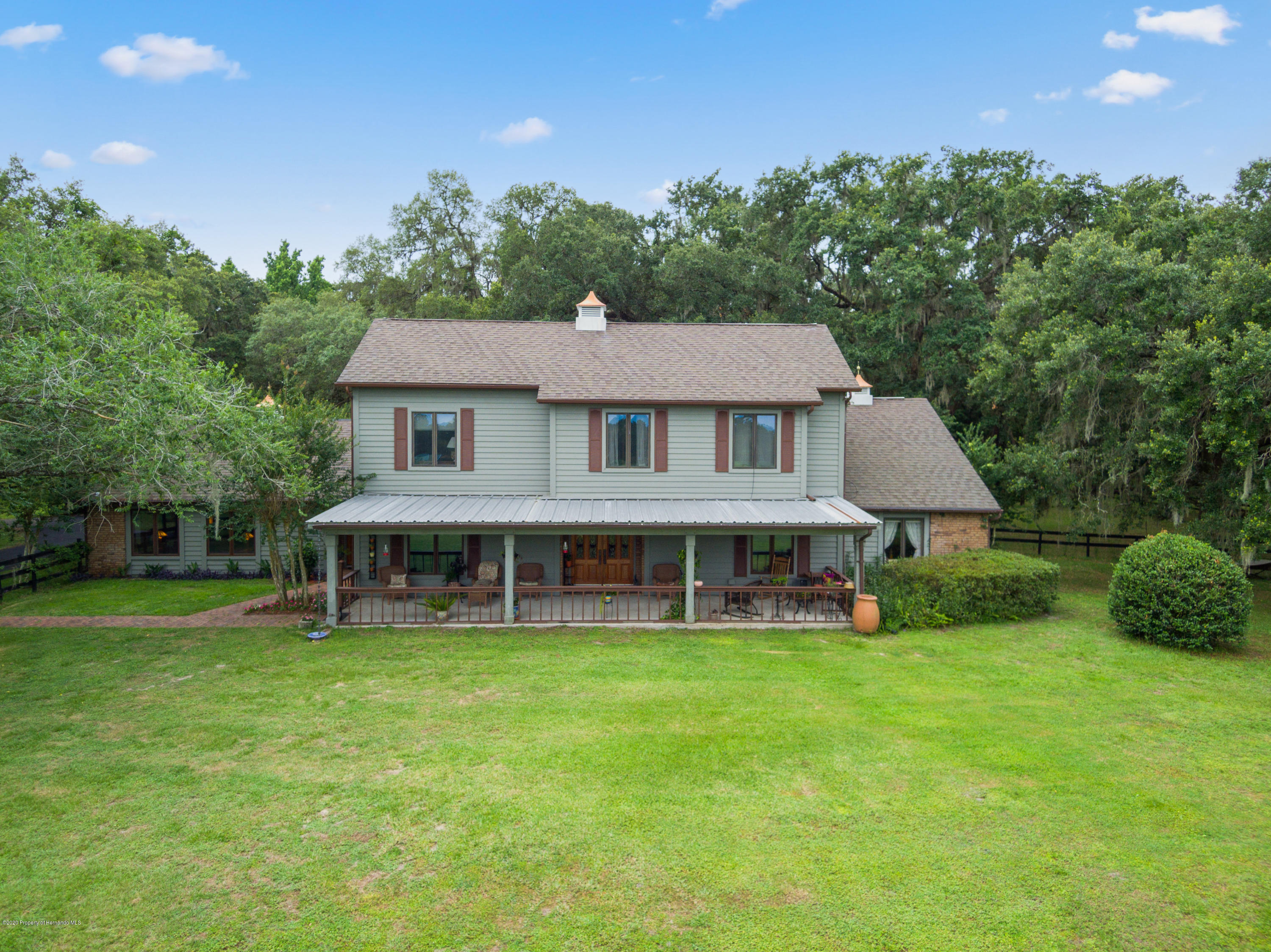 Image 72 For 25212 Croom Road