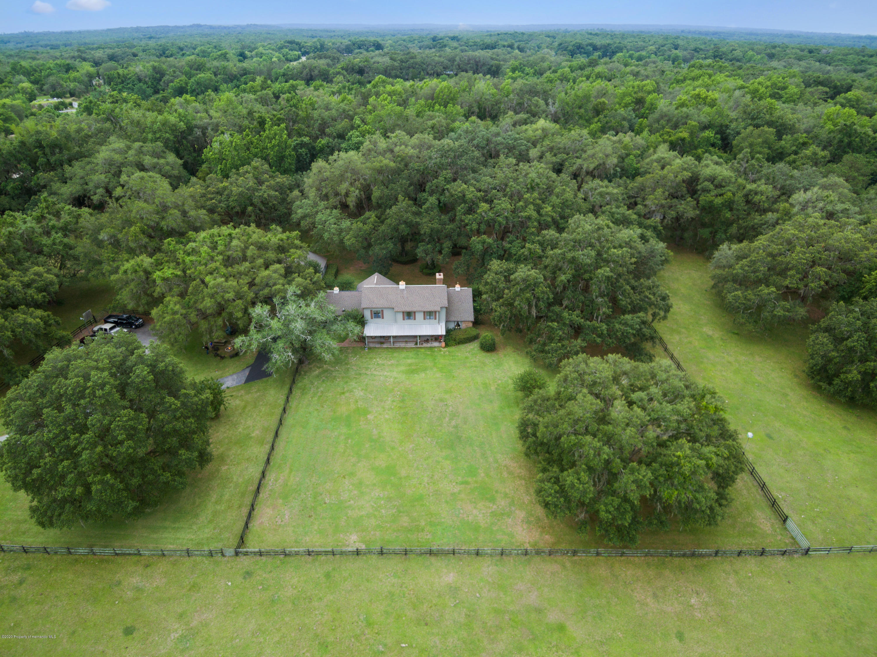 Image 73 For 25212 Croom Road