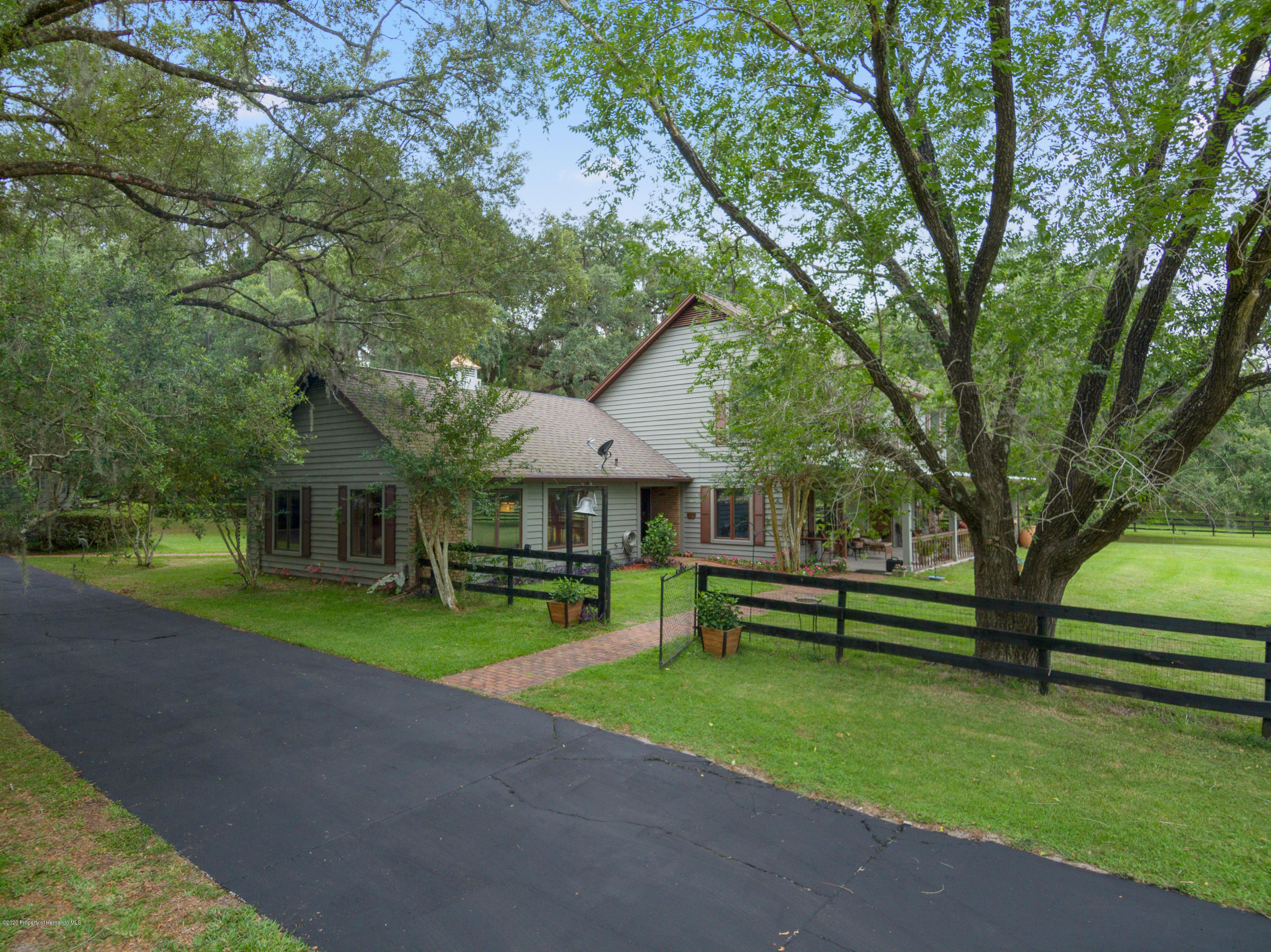 Image 80 For 25212 Croom Road